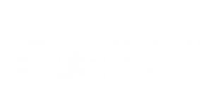 AU.SYSTEMS Freiberg Chiptuning