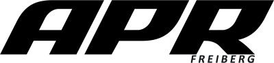 APR Freiberg Logo